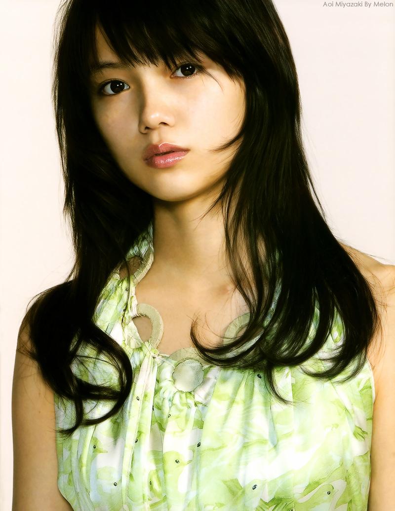 戸田恵子さんの画像その61